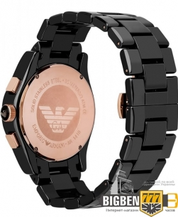 Часы Emporio Armani Watch AR1410