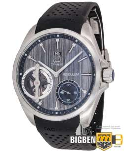 Часы Tag Heuer Grand Carrera Pendulum  E-749