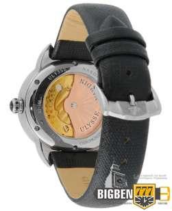 Часы Ulysse Nardin Jade E-846