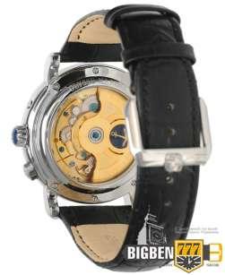 Часы Ulysse Nardin Perpetual Calendars GMT E-859