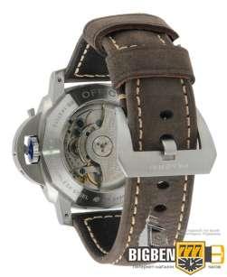 Часы Panerai Radiomir 8 Days Ceramica E-122