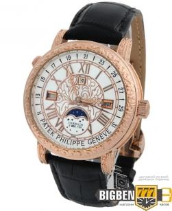 Часы Patek Philippe Introducing Sky Moon E-1232