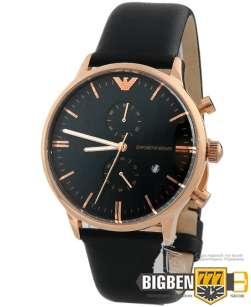 Часы Emporio Armani AR0397 E-20007