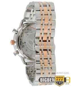 Часы Emporio Armani AR0389 E-20006