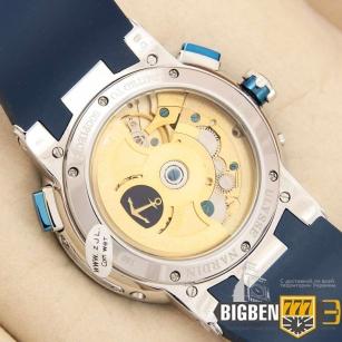 Часы Ulysse Nardin El Toro E-813
