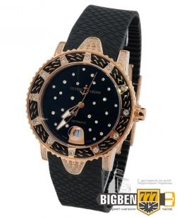 Часы Ulysse Nardin Lady Marine Diver