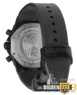 Часы Audemars Piguet Royal Oak Offshore Crystals Limited Edition E-2117