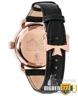 Часы Vacheron Constantin Regulateur Е-320