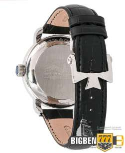 Часы Vacheron Constantin Regulateur Е-322
