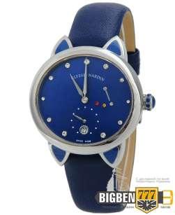 Часы Ulysse Nardin Jade E-847