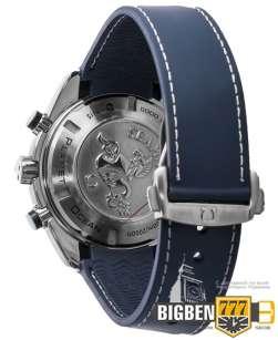 Часы Omega Speedmaster E-3001