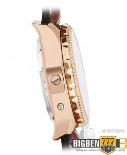 Часы Breitling Mulliner