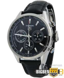 Часы Tag Heuer Carrera Calibre 1969 Limited Edition E-734