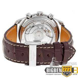 Часы Longines Master Collection Automatic