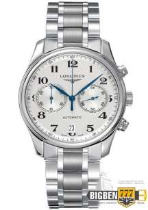 Часы Longines Master Collection Men