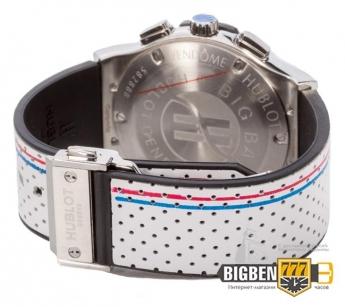 Часы Hublot Tour Auto Chronograph