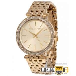 Часы Michael Kors MK3191 Darci E-2816