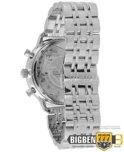 Часы Emporio Armani AR0389 E-20005