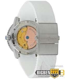 Часы Ulysse Nardin Marine Lady Diver E-855